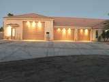 659 Plaza Laredo - Photo 51