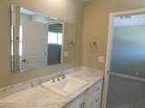 4625 Saguaro Cir - Photo 7