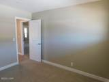 4625 Saguaro Cir - Photo 9