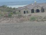 1020 Circula De Hacienda - Photo 5