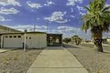3101 Mescalero Dr - Photo 4