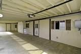 3101 Mescalero Dr - Photo 6