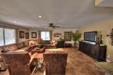33812 Marina Way - Photo 10