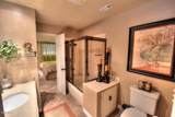 33812 Marina Way - Photo 18