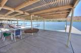 33812 Marina Way - Photo 4
