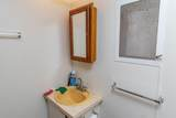 31887 Carefree Dr - Photo 10