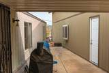 31887 Carefree Dr - Photo 13