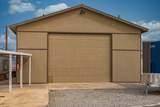 31887 Carefree Dr - Photo 14