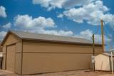 31887 Carefree Dr - Photo 15