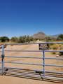 6343 Mountain View Dr - Photo 13
