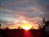 6343 Mountain View Dr - Photo 16