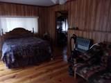 57194 Mesa Pkwy - Photo 12