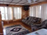 57194 Mesa Pkwy - Photo 13