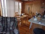 57194 Mesa Pkwy - Photo 14