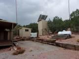 57194 Mesa Pkwy - Photo 2