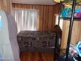 57194 Mesa Pkwy - Photo 9