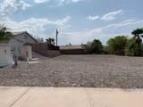 3230 Kiowa Blvd - Photo 6