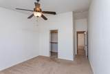 4107 Trotwood Dr - Photo 26