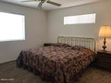 2800 Corral Dr - Photo 20
