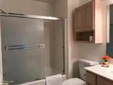 2800 Corral Dr - Photo 21