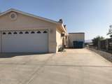 2800 Corral Dr - Photo 26