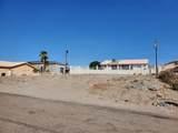 1346 Basin Dr - Photo 1