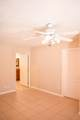 4290 Arizona Blvd - Photo 41