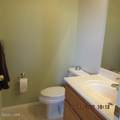 3330 Poppy Trail Dr - Photo 28