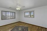 2380 Ajo Dr - Photo 17