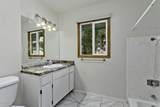 2380 Ajo Dr - Photo 8