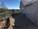 4019 Willows Ranch Rd - Photo 30