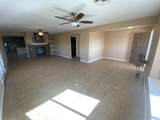 32 Eastwind Dr - Photo 14