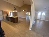 32 Eastwind Dr - Photo 16