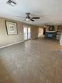 32 Eastwind Dr - Photo 3