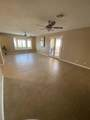 32 Eastwind Dr - Photo 4