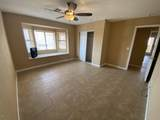32 Eastwind Dr - Photo 6
