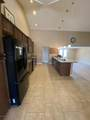 32 Eastwind Dr - Photo 8