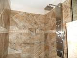 2886 Cisco Dr - Photo 44