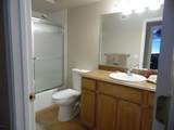 2886 Cisco Dr - Photo 51