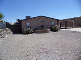 2886 Cisco Dr - Photo 60