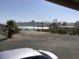 555 Beachcomber Blvd - Photo 3