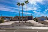 2092 Palo Verde Blvd - Photo 1