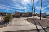 2092 Palo Verde Blvd - Photo 2