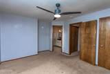2092 Palo Verde Blvd - Photo 39