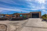 2092 Palo Verde Blvd - Photo 5