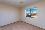 2092 Palo Verde Blvd - Photo 50
