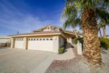 761 Donner Ct - Photo 1