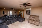761 Donner Ct - Photo 33