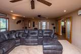 761 Donner Ct - Photo 34