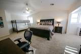 761 Donner Ct - Photo 40